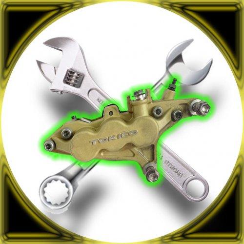 Freinage avatar