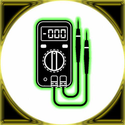 Électricité avatar