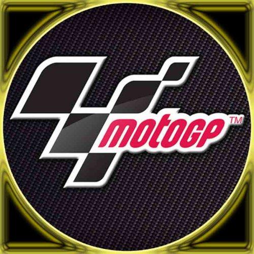 MOTO GP avatar