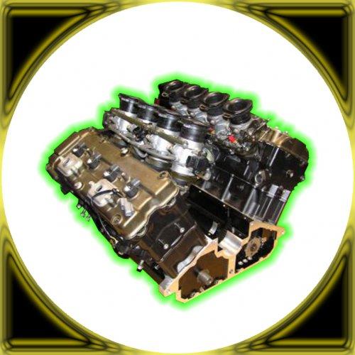 Moteur de ZX12R sur 4 roues avatar